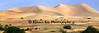 Mesquite dunes 70d_002ms_F123