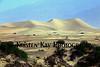 Mesquite dunes 70d_006ms_F