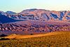 Mesquite Dunes day_005p_F