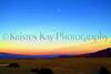 Mesquite DV duskmoon_004_F