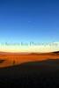 Mesquite DV duskmoon_002_F