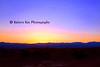 Mesquite DV Sunset_006_F