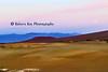 Mesquite DV dusk_001_F