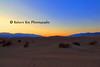 Mesquite DV Sunset_007_F