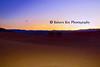 Mesquite DV Sunset_003_F