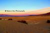 Mesquite DV dusk_008_F