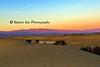 Mesquite DV dusk_006_F