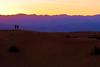 Mesquite DV Sunset_001_F