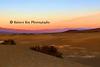 Mesquite DV dusk_005_F