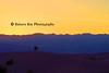 Mesquite DV Sunset_002_F