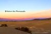 Mesquite DV dusk_004_F