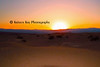 Mesquite DV Sunset_009_F
