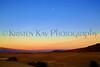 Mesquite DV duskmoon_003_F