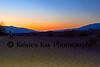 Mesquite DV Sunset_005_F