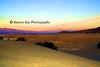 Mesquite DV dusk_009_F