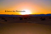 Mesquite DV Sunset_010_F