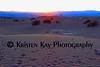 Mesquite DV Sunset_008_F