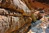 Mosiac canyon_005p