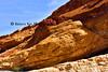 Mosiac canyon_015p
