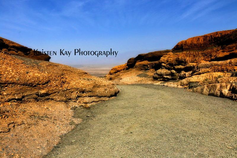 Mosiac canyon_016p