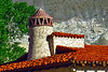 Scotty's castle_020