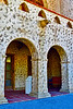 Scottys arch door_004