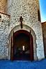 Scottys arch door_017