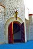 Scottys arch door_002
