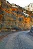 Titus Canyon road_016