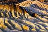 Zabriesky Ridges W_003p