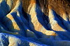 Zabriesky Ridges DV_022