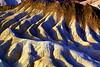 Zabriesky Ridges DV_026
