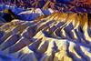 Zabriesky Ridges DV_017