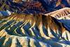 Zabriesky Ridges DV_027