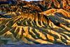 Zabriesky Ridges W_008c