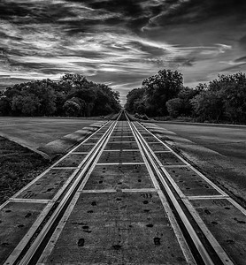 M_1547_Track