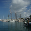 Key West Bight Marina
