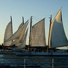 Key West Schooner