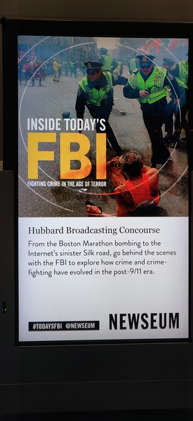 FIB cases exhibit