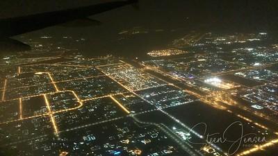 Travel; United Arab Emirates; Abu Dhabi;