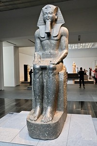 Travel; United Arab Emirates; Abu Dhabi; Louvre;