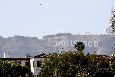 California; Los Angeles; USA;