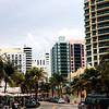 CITY OF MIAMI, FLORIDA, USA