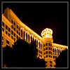 LIGHTS & COLORS OF LAS VEGAS, NEVADA
