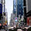 MANHATTAN ISLAND, NEW YORK, NY, USA