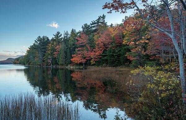 Eagle Lake2