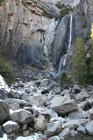IMG_3435_Yosemite