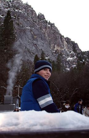 IMG_3582_Yosemite