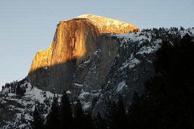 IMG_3597_Yosemite