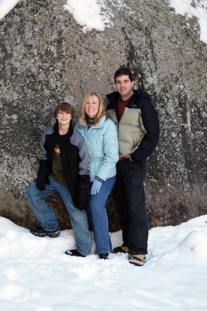 IMG_3657_Yosemite